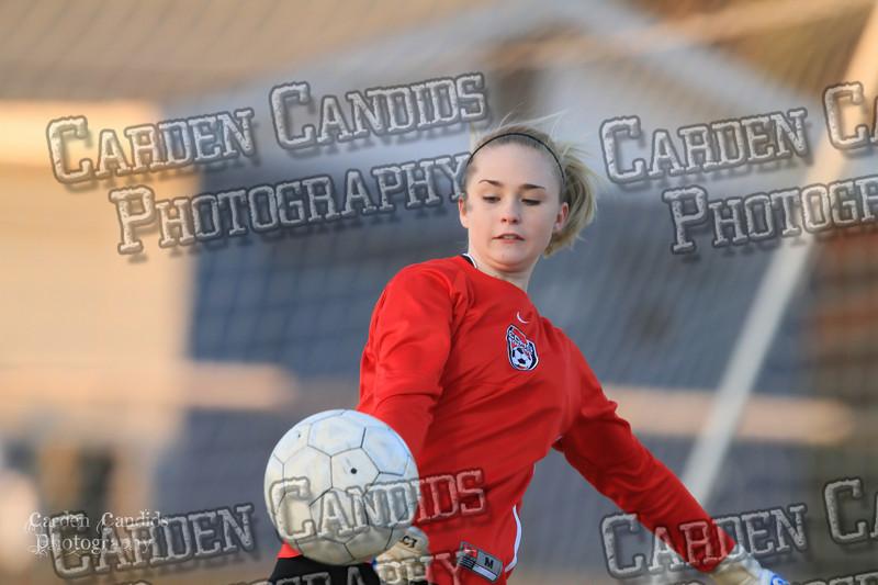 DHS Girls JV Soccer-Game2-21