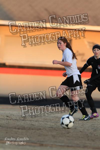 DHS Girls JV Soccer-Game2-31