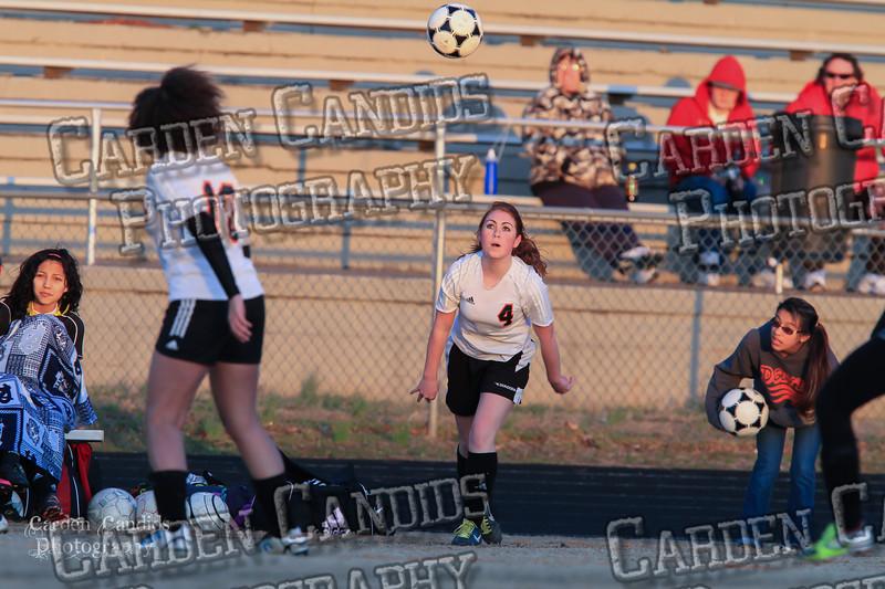 DHS Girls JV Soccer-Game2-26