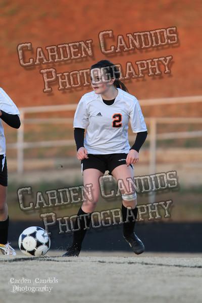 DHS Girls JV Soccer-Game2-33