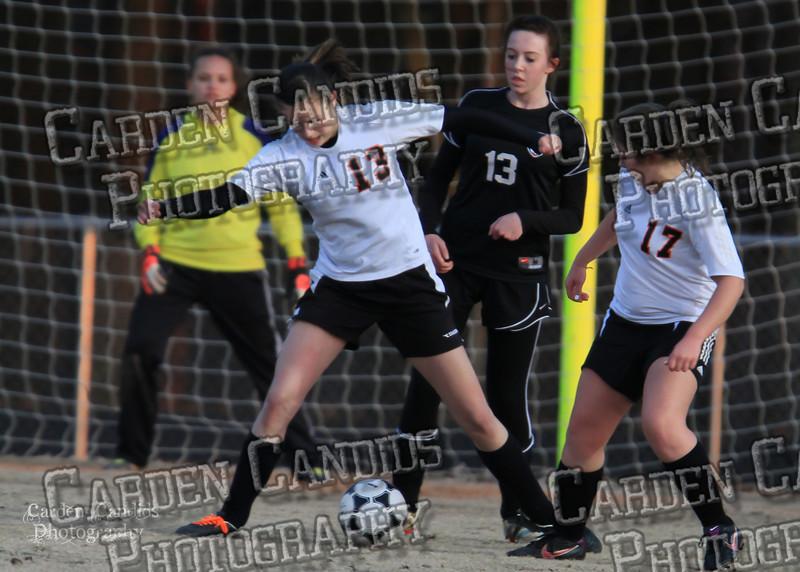 DHS Girls JV Soccer-Game2-58
