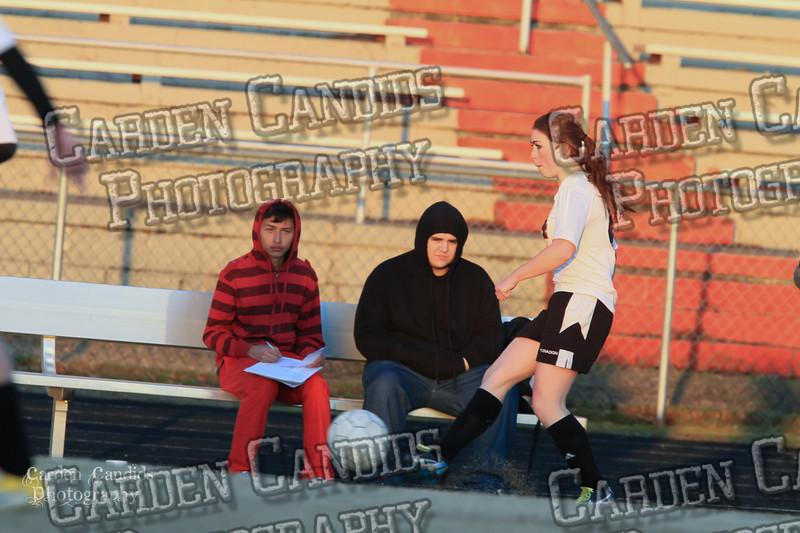 DHS Girls JV Soccer-Game2-11