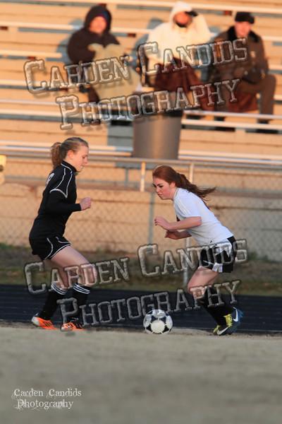 DHS Girls JV Soccer-Game2-45