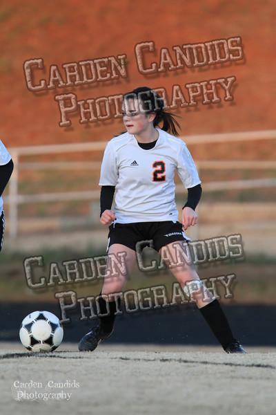 DHS Girls JV Soccer-Game2-34