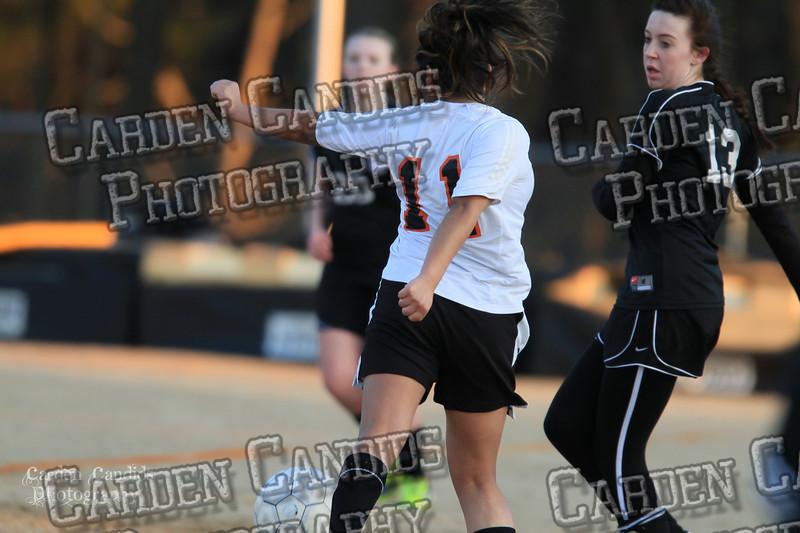 DHS Girls JV Soccer-Game2-5