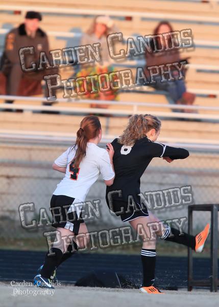 DHS Girls JV Soccer-Game2-51