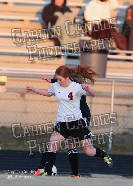 DHS Girls JV Soccer-Game2-48