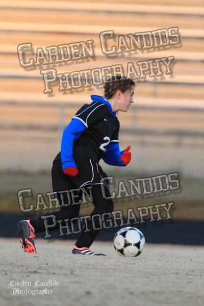 DHS Girls JV Soccer-Game2-44