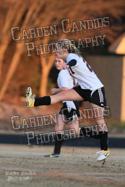 DHS Girls JV Soccer-Game2-32