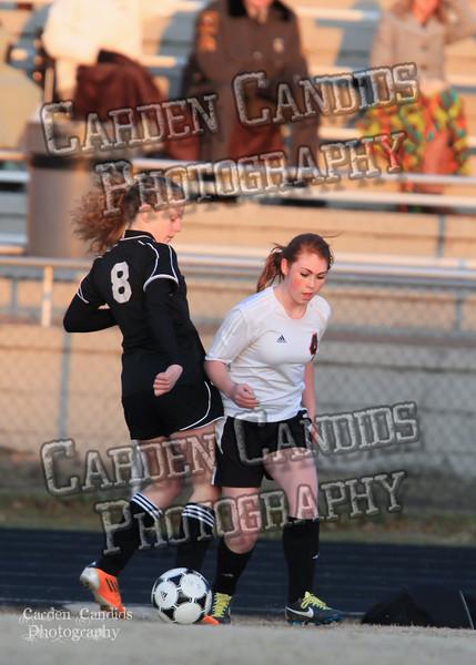 DHS Girls JV Soccer-Game2-46