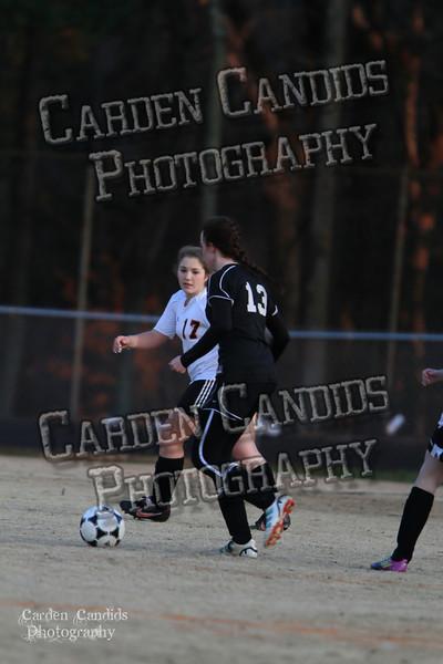 DHS Girls JV Soccer-Game2-56