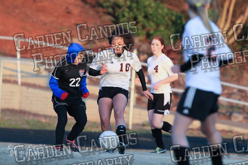 DHS Girls JV Soccer-Game2-9