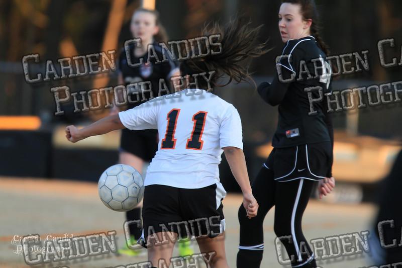 DHS Girls JV Soccer-Game2-6