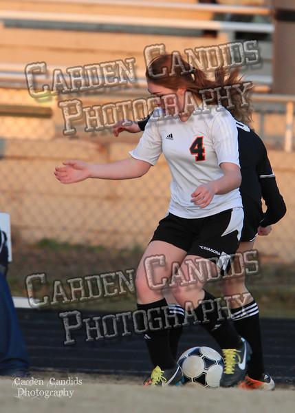 DHS Girls JV Soccer-Game2-49