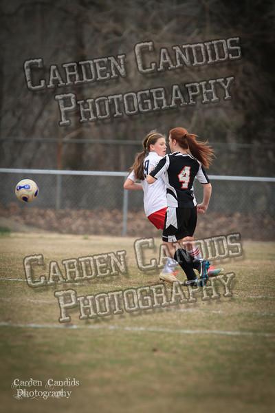 DHS Girls JV Soccer-Game3-46