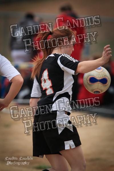 DHS Girls JV Soccer-Game3-68