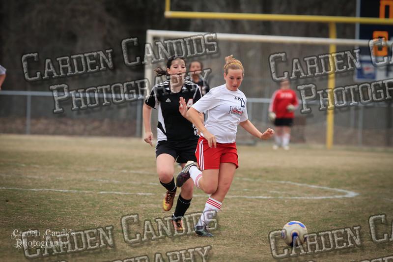 DHS Girls JV Soccer-Game3-78