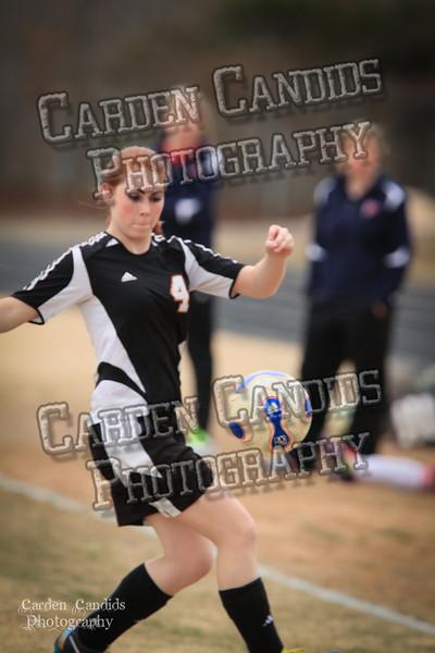 DHS Girls JV Soccer-Game3-65