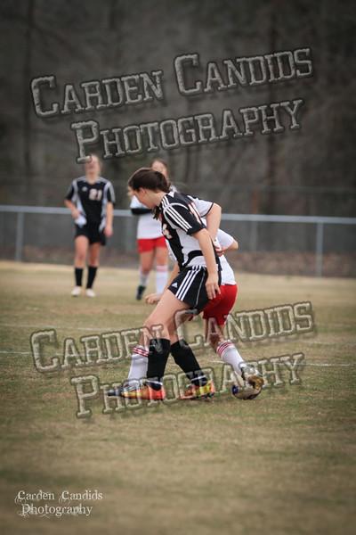 DHS Girls JV Soccer-Game3-93