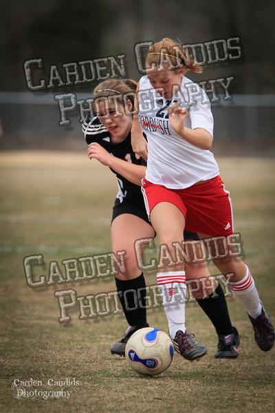 DHS Girls JV Soccer-Game3-39