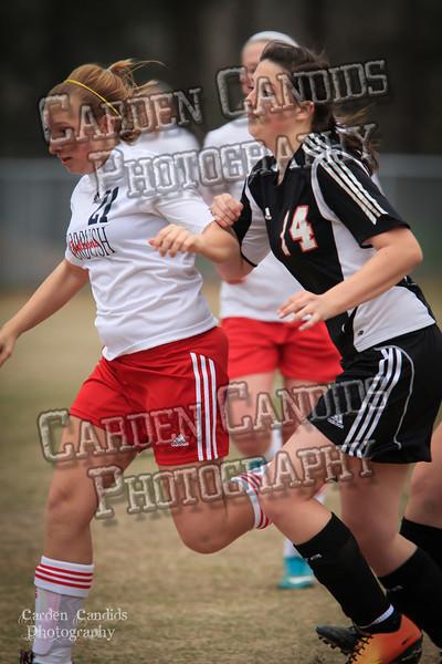 DHS Girls JV Soccer-Game3-41