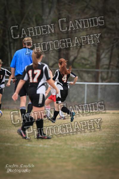 DHS Girls JV Soccer-Game3-50