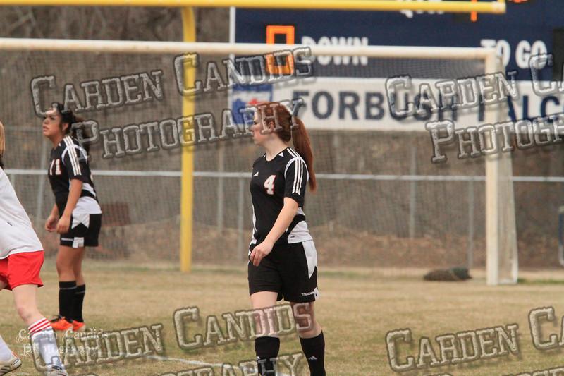DHS Girls JV Soccer-Game3-2