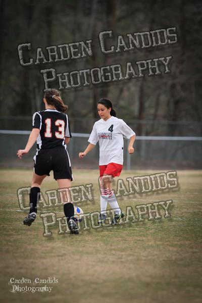 DHS Girls JV Soccer-Game3-97