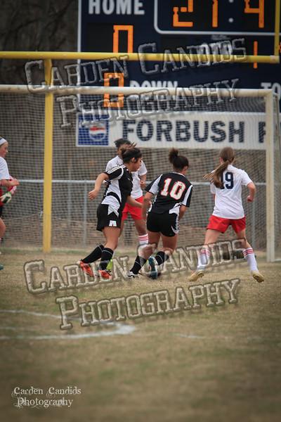 DHS Girls JV Soccer-Game3-51