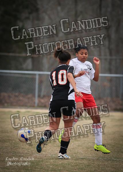 DHS Girls JV Soccer-Game3-85