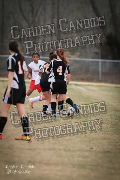 DHS Girls JV Soccer-Game3-95