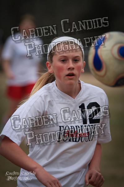 DHS Girls JV Soccer-Game3-33