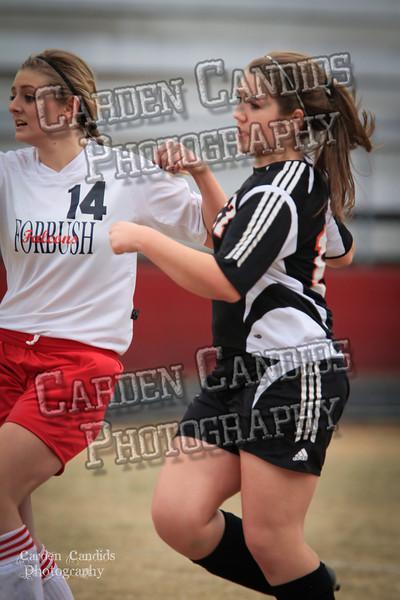 DHS Girls JV Soccer-Game3-56