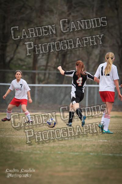 DHS Girls JV Soccer-Game3-47