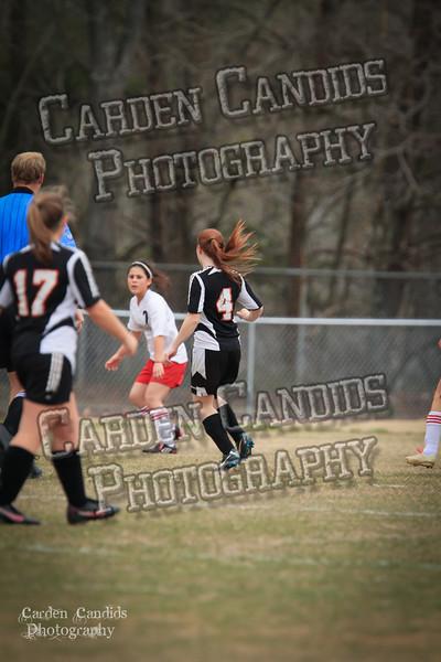 DHS Girls JV Soccer-Game3-49