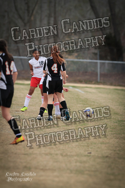 DHS Girls JV Soccer-Game3-96