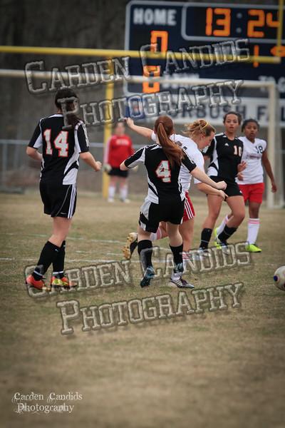 DHS Girls JV Soccer-Game3-94
