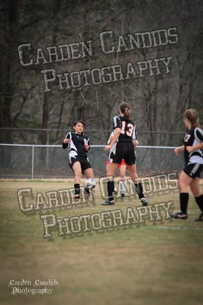 DHS Girls JV Soccer-Game3-91