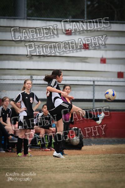 DHS Girls JV Soccer-Game3-35