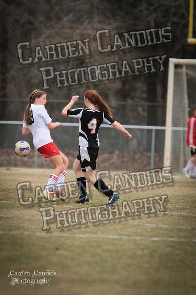 DHS Girls JV Soccer-Game3-45