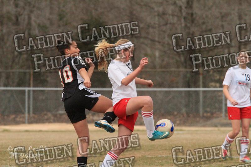 DHS Girls JV Soccer-Game3-3