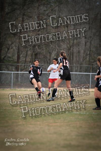 DHS Girls JV Soccer-Game3-90