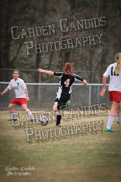 DHS Girls JV Soccer-Game3-48