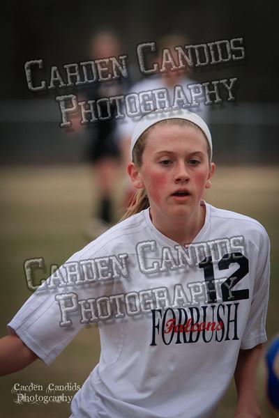 DHS Girls JV Soccer-Game3-32