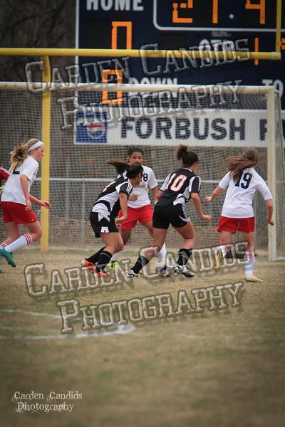 DHS Girls JV Soccer-Game3-52
