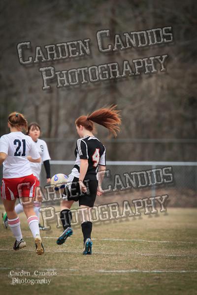 DHS Girls JV Soccer-Game3-38