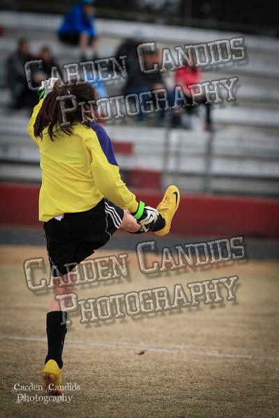 DHS Girls JV Soccer-Game3-82