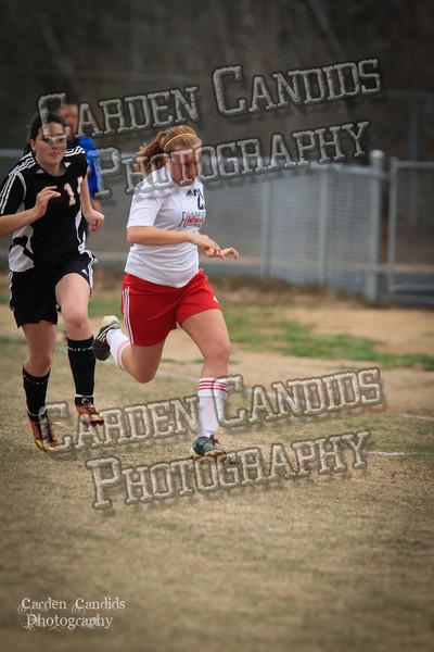 DHS Girls JV Soccer-Game3-53
