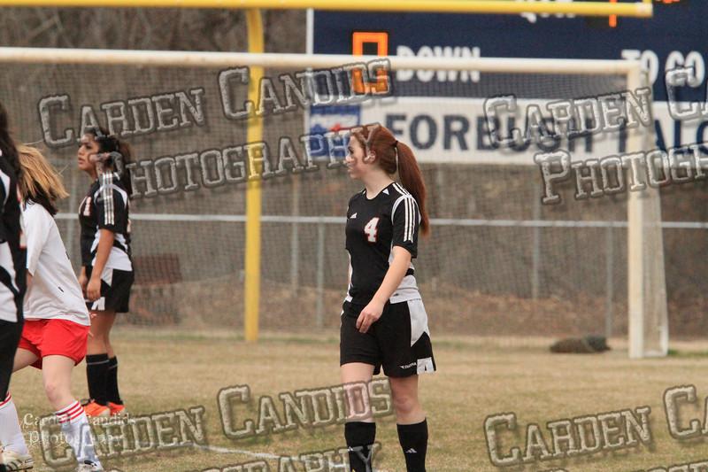 DHS Girls JV Soccer-Game3-1