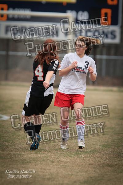 DHS Girls JV Soccer-Game3-44